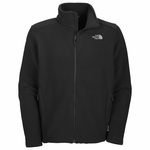 The North Face Mens Custom RDT 300 Fleece Jacket
