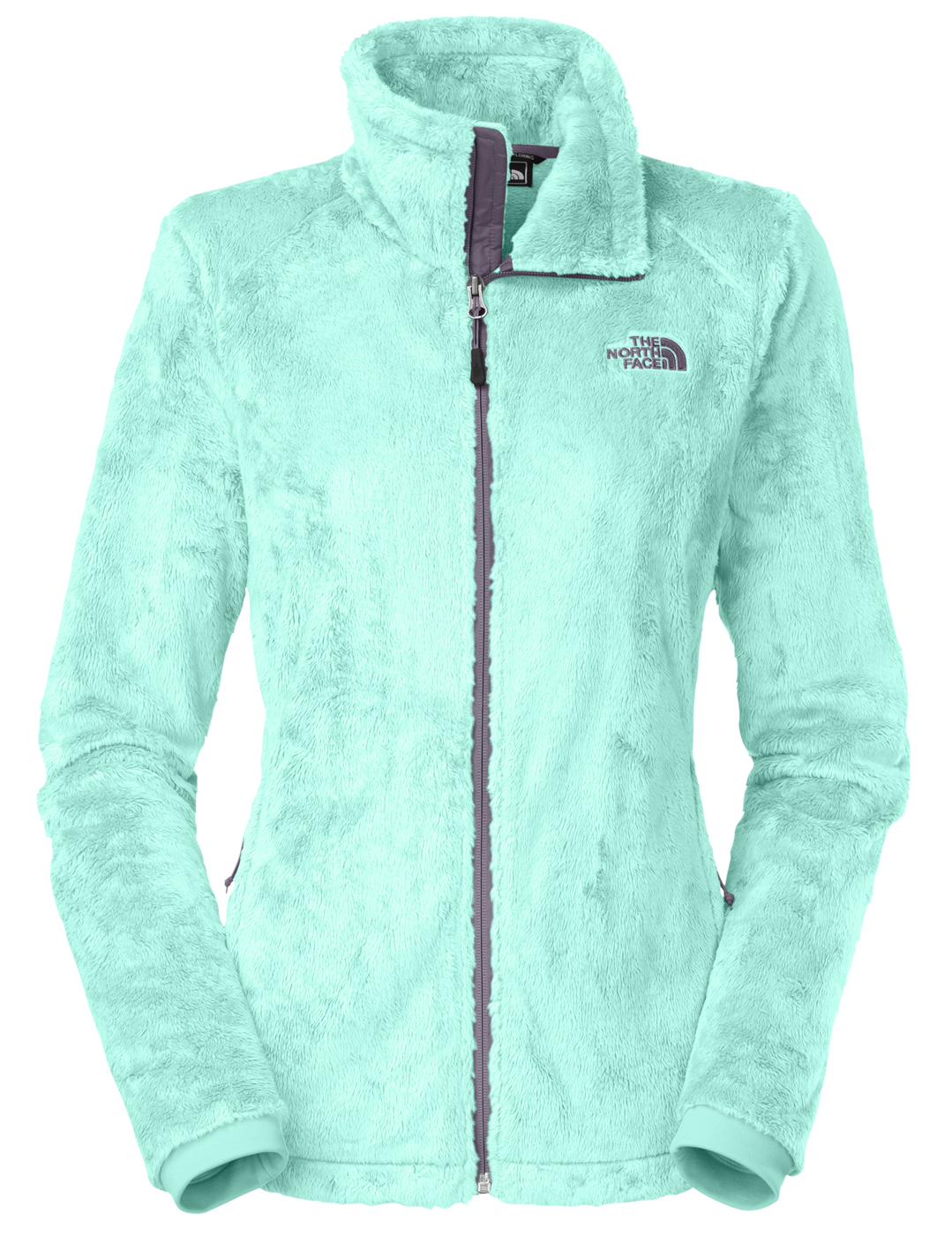 The northface womens jackets
