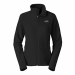 The North Face RDT 300 Women's Fleece Jacket