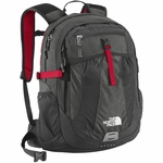 The North Face Recon Custom Backpack