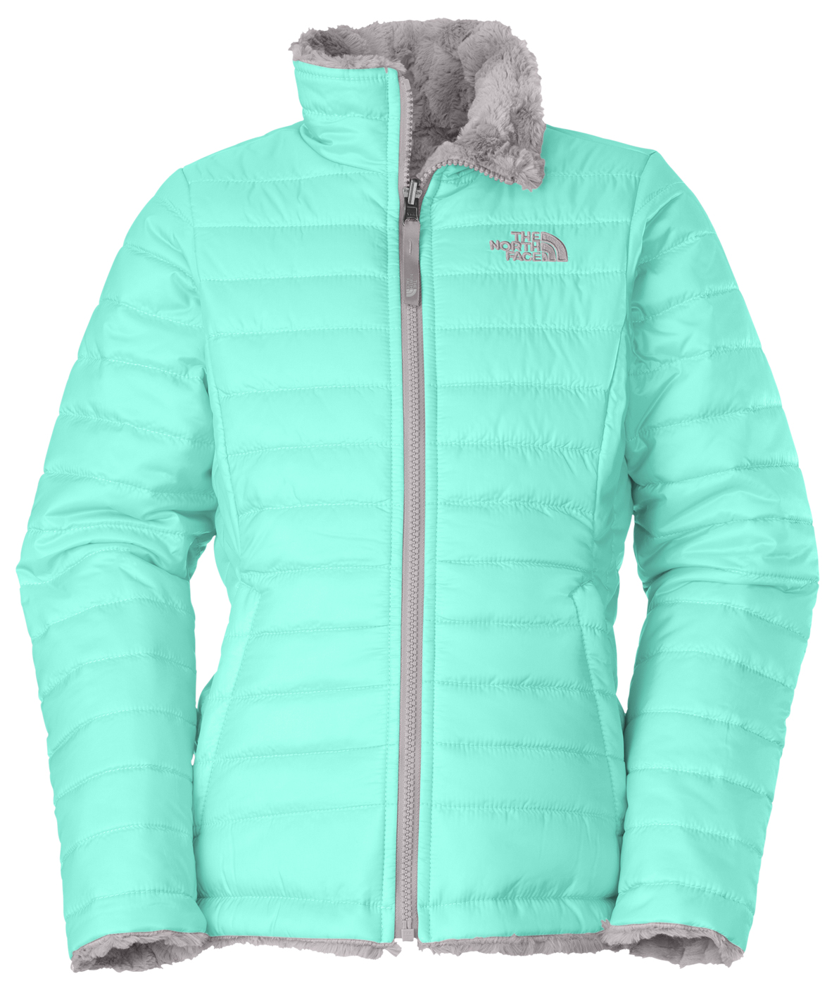 Girls North Face Jackets Jacket North Face