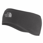 The North Face Standard Issue Headband