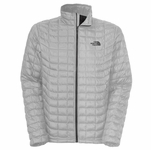 The North Face ThermoBall Full Zip Men's Jacket