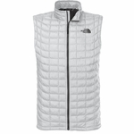 The North Face ThermoBall Men's Vest