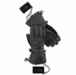 The North Face Triclimate Etip Gloves