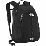 The North Face Vault Custom Backpack