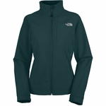 The North Face Women's Apex Bionic Custom Jacket