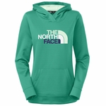 The North Face Women's Fave Pullover Hoodie