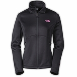 The North Face Women's Pink Ribbon Agave Jacket