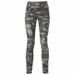 The North Face Women's Printed Motivation Leggings