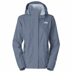 The North Face Women's Resolve Jacket