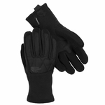 The North Face Women's Thermoball Etip Gloves