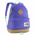 The North Face Youth Mini Berkeley