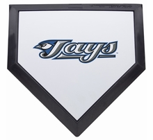 Toronto Blue Jays Collectibles