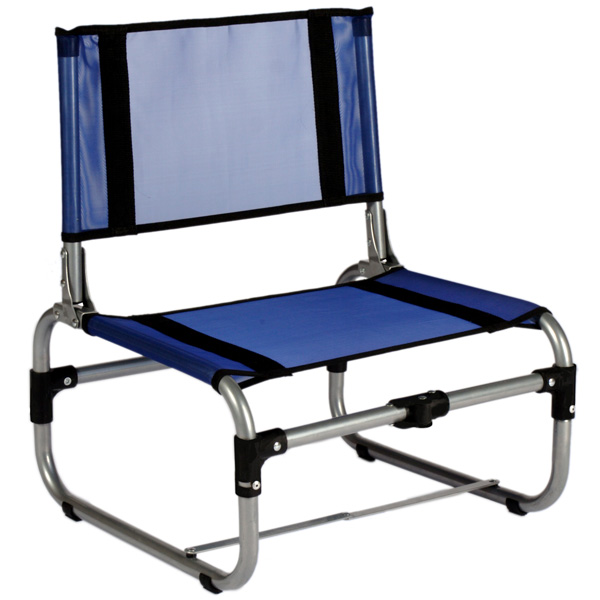 TravelChair Larry Chair Folding Outdoor Chair