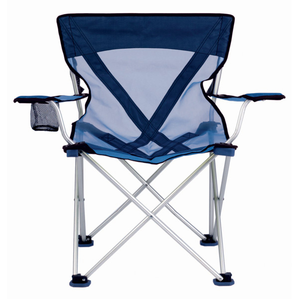 Folding Outdoor Chairs images