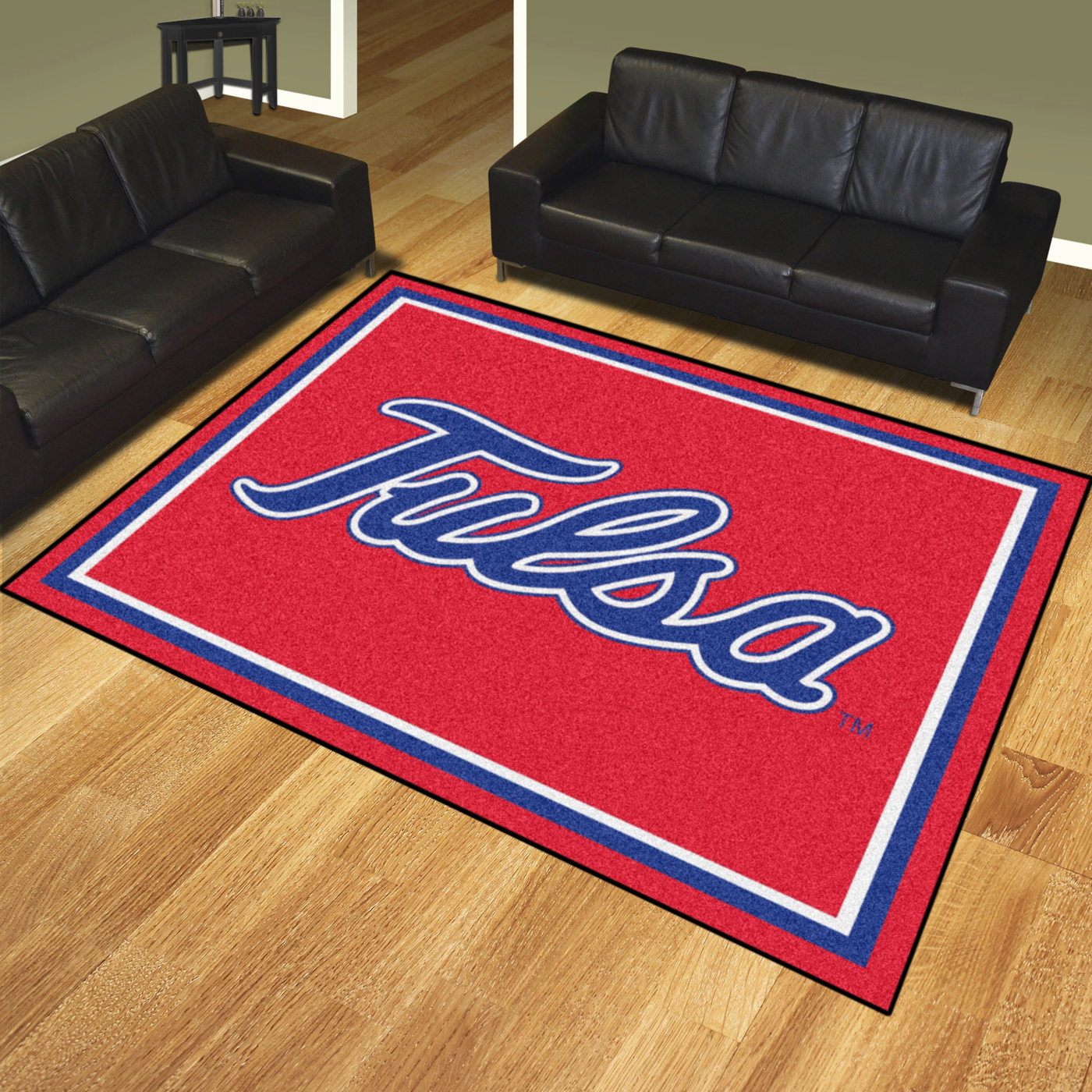 Area Rugs Tulsa Smileydot Us