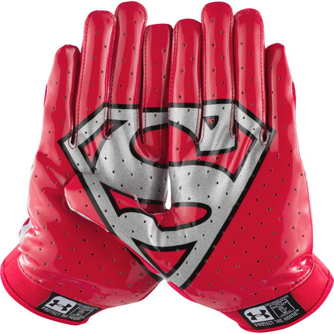 65ae09b24d under armour coldgear football gloves cheap > OFF41% The Largest ...