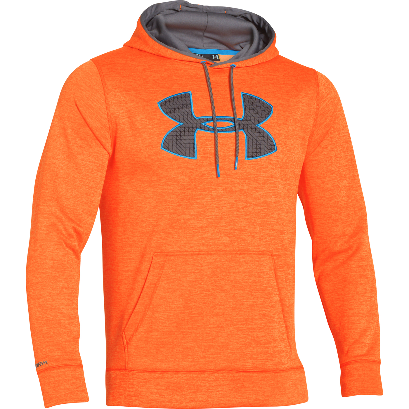 Buy cheap Online - clearance under armour hoodies,Fine - Shoes ...
