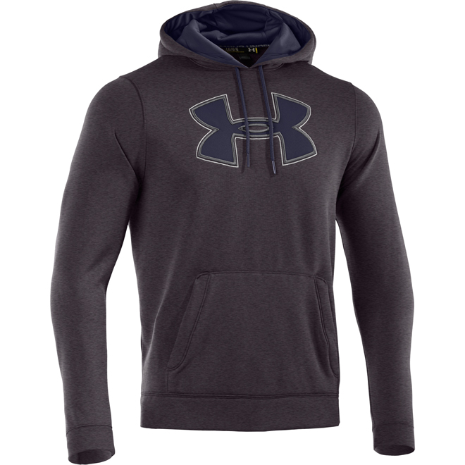 Cheap under armour hoodie
