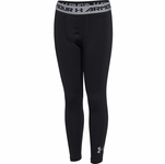 Under Armour Boys' Armour Leggings