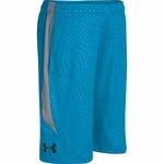 Under Armour Boys Trilogy Shorts