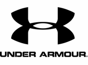 Under Armour Buyers Guide