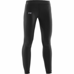 Under Armour ColdGear Compression Women's Tights