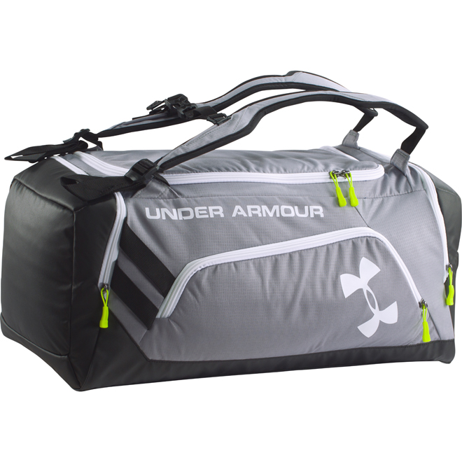 be3f88e4576a under armour black duffle bag cheap   OFF58% The Largest Catalog ...