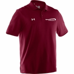 Under Armour Custom Performance Team Polo - FREE Embroidery