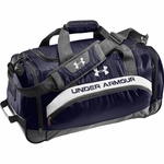 Under Armour Custom PTH Victory Medium Team Duffle Bag