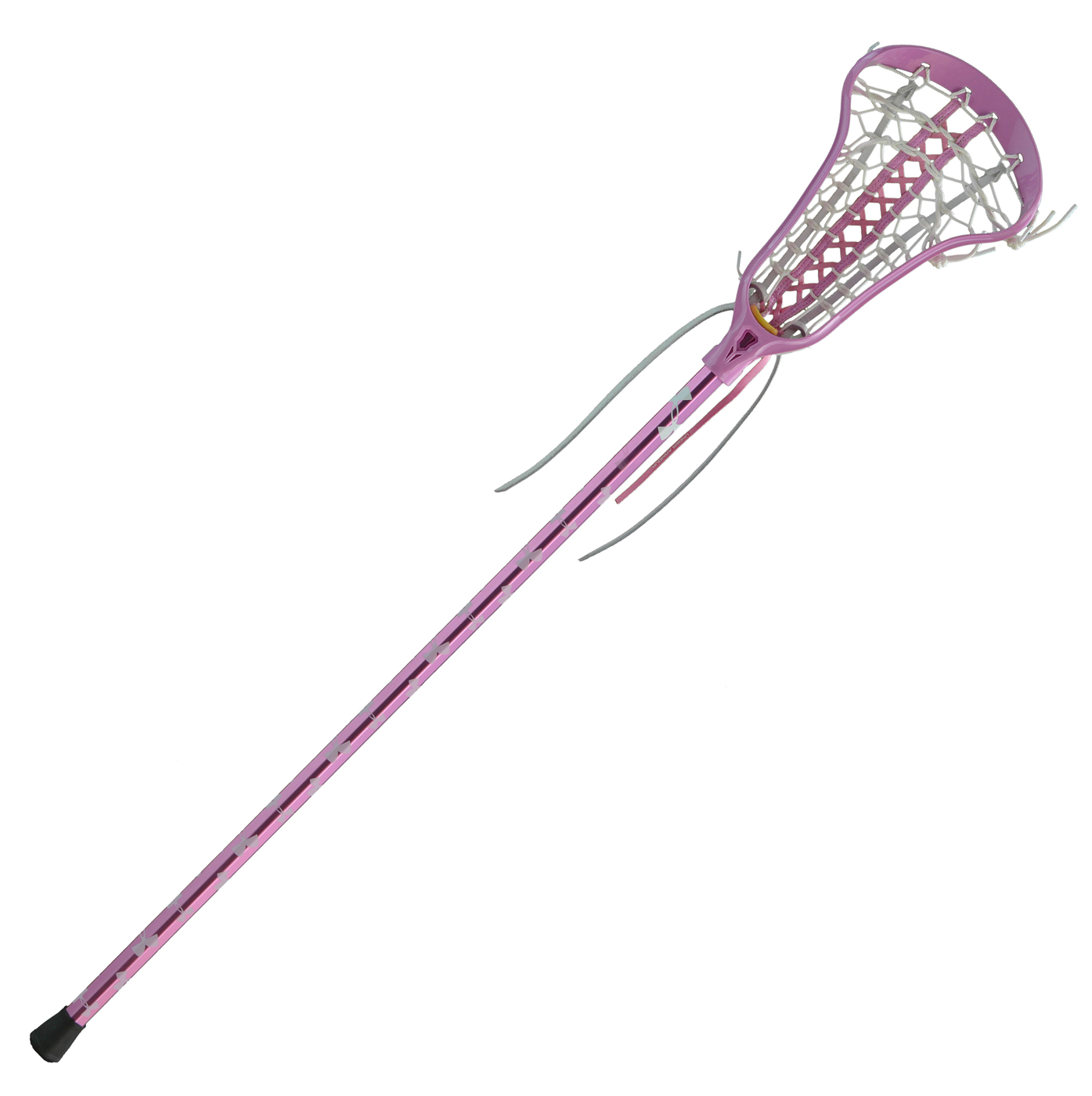 Lacrosse girls sticks