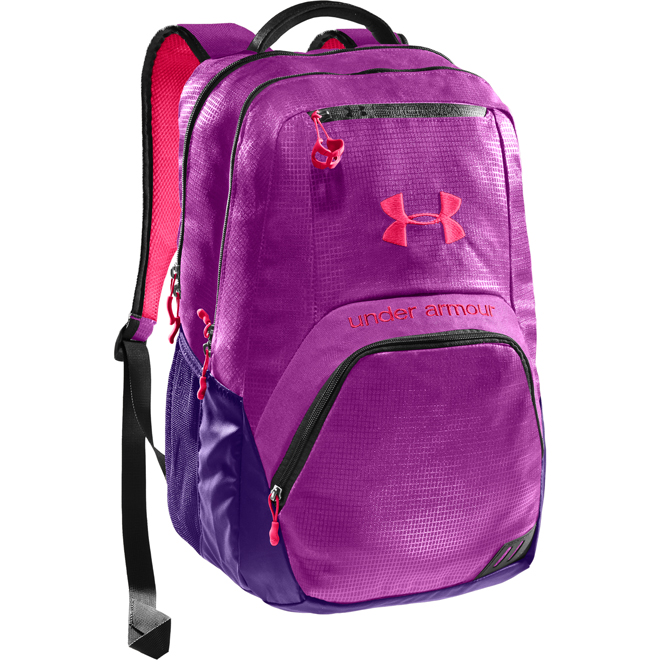 ... women s under armour clothing under armour exeter women s backpack