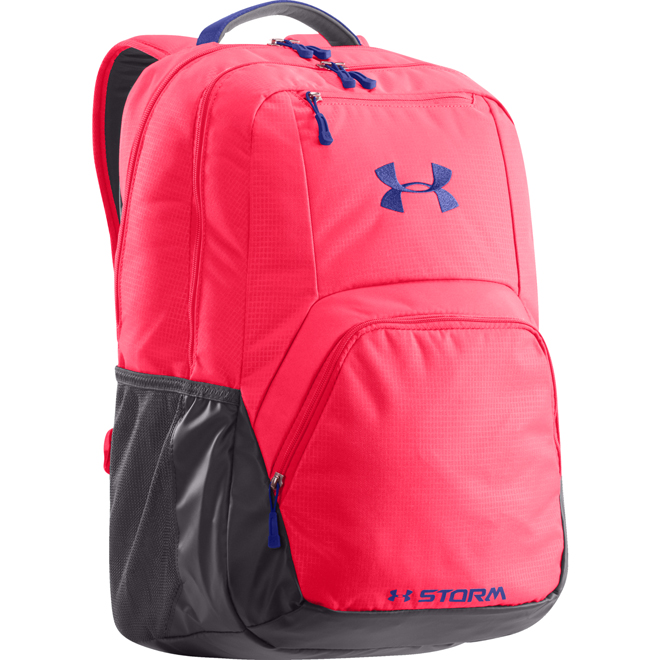 under armour backpacks for girls cheap   OFF67% The Largest Catalog  Discounts d911b959896d3