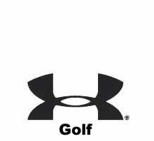 Image result for under armour golf