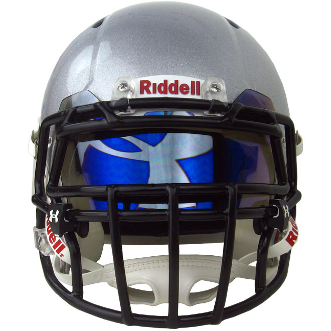 Oakley Football Eyeshield