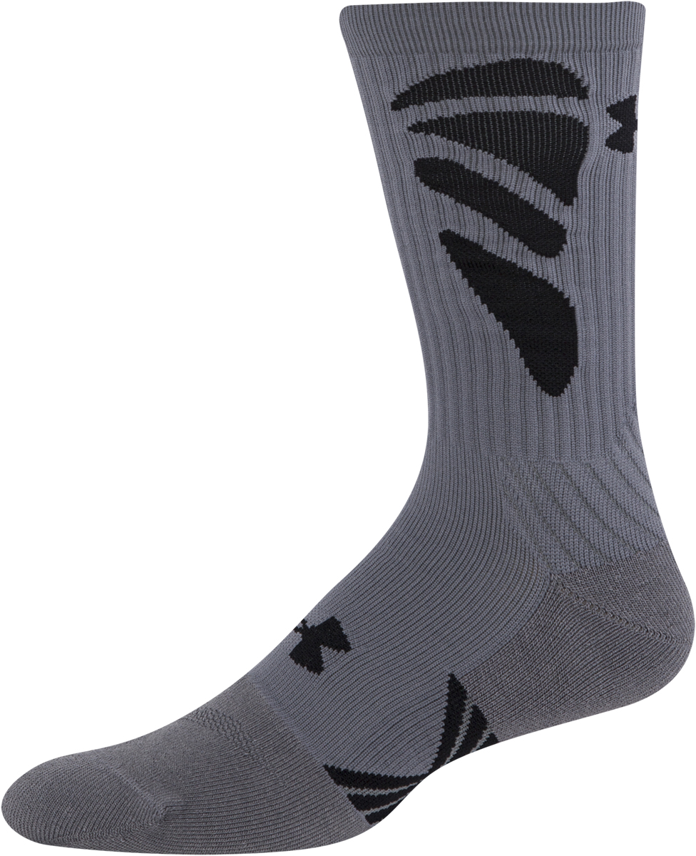 Game Socks Football Youth Football Crew Socks
