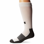 Under Armour HeatGear Men's Football Over the Calf Socks