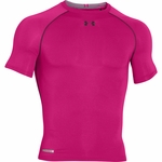Under Armour HeatGear Sonic Compression Men's T-Shirt