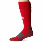 Under Armour HeatGear Youth Football Over the Calf Socks