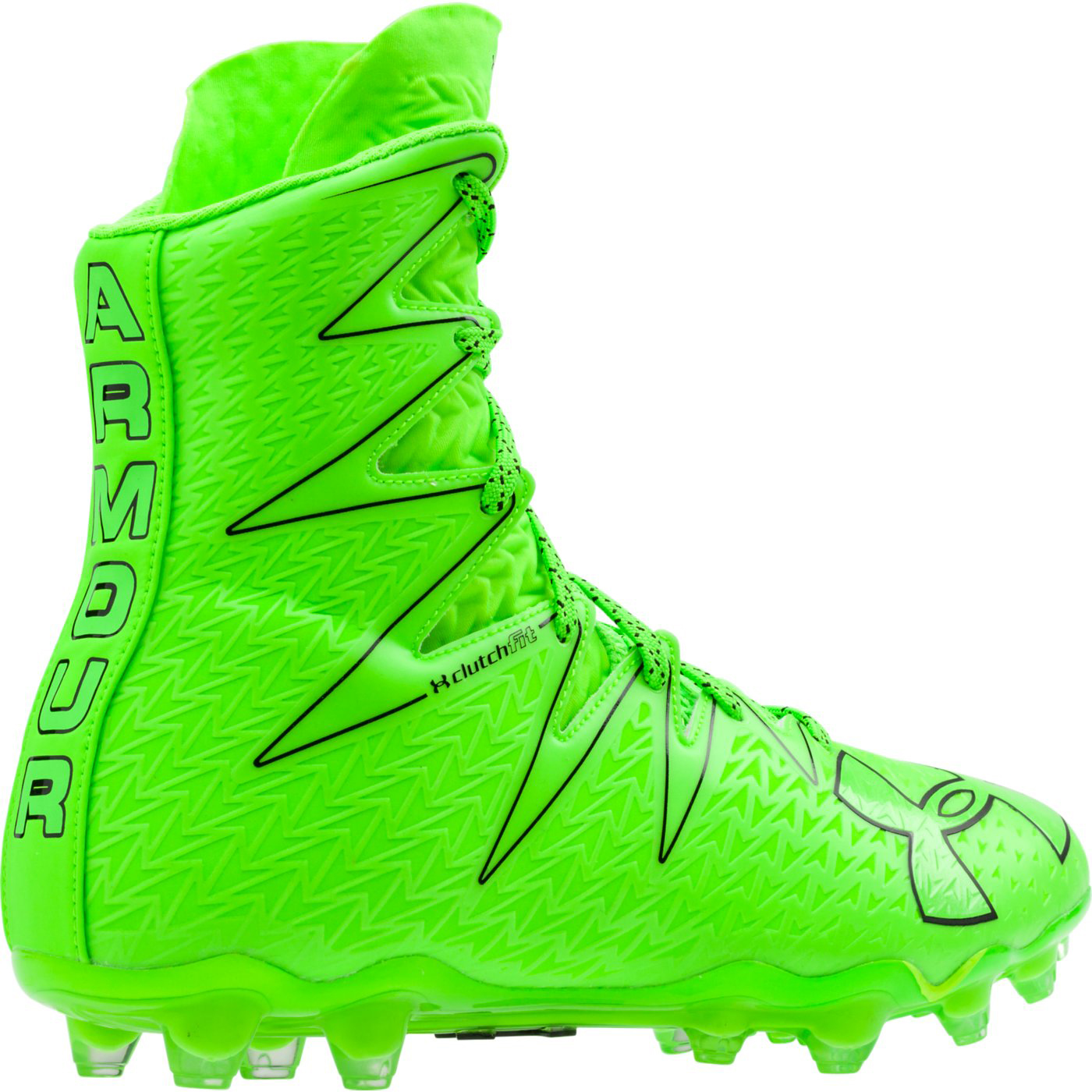 under armour highlight mc kids