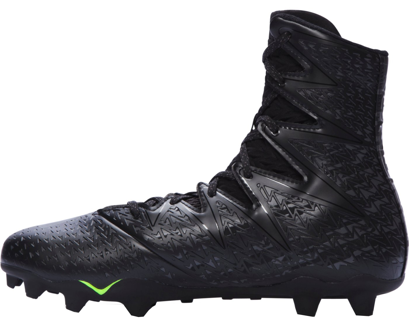 Buy cheap Online - under armour football cleats,Fine ...