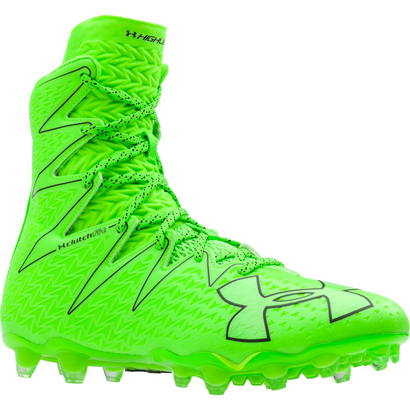 green under armour cleats cheap   OFF61% The Largest Catalog Discounts 8b2ed1d277ba