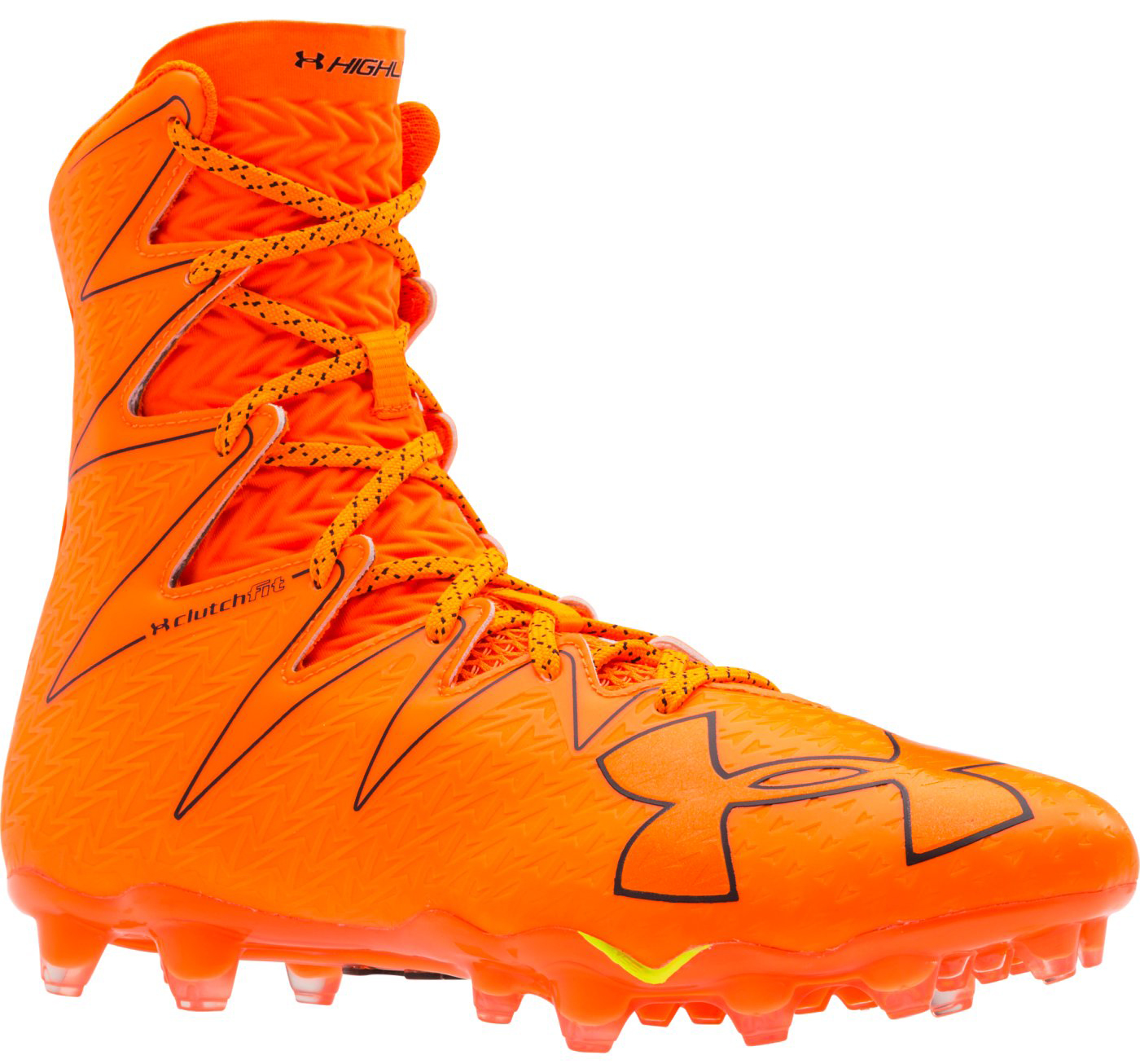 under armour highlight football cleats for sale cheap   OFF74% The Largest  Catalog Discounts 7aa9472e7516