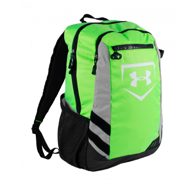 Cheap neon green under armour backpack Buy Online  OFF41% Discounted 7cf4fd6847a23