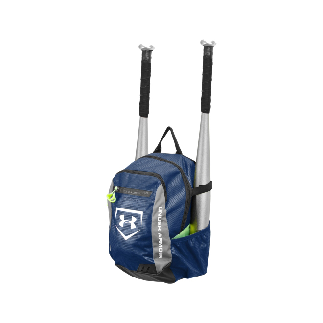 3dda2082164 under armour bat bags backpack cheap > OFF70% The Largest Catalog ...