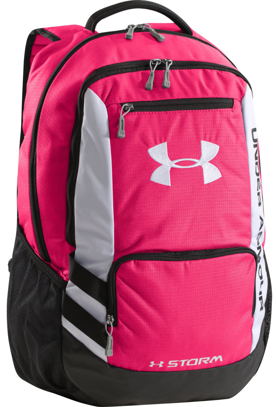 Cheap custom under armour backpacks Buy Online  OFF64% Discounted d3009841dd
