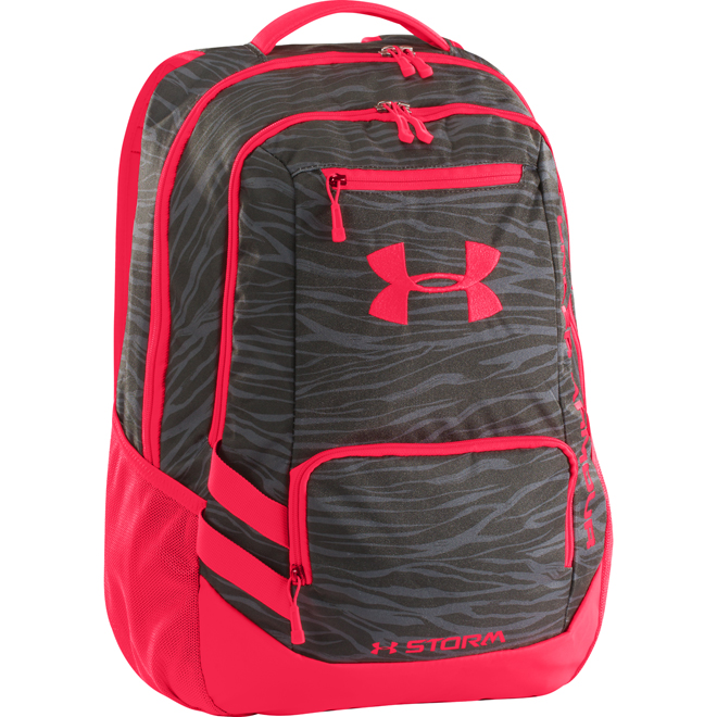Under Armour Storm Backpack Backpacks Under Armour