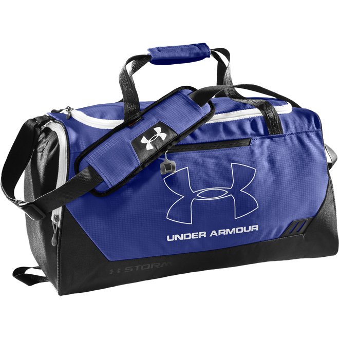 790d7124fe2 under armour small duffle bag cheap > OFF44% The Largest Catalog ...