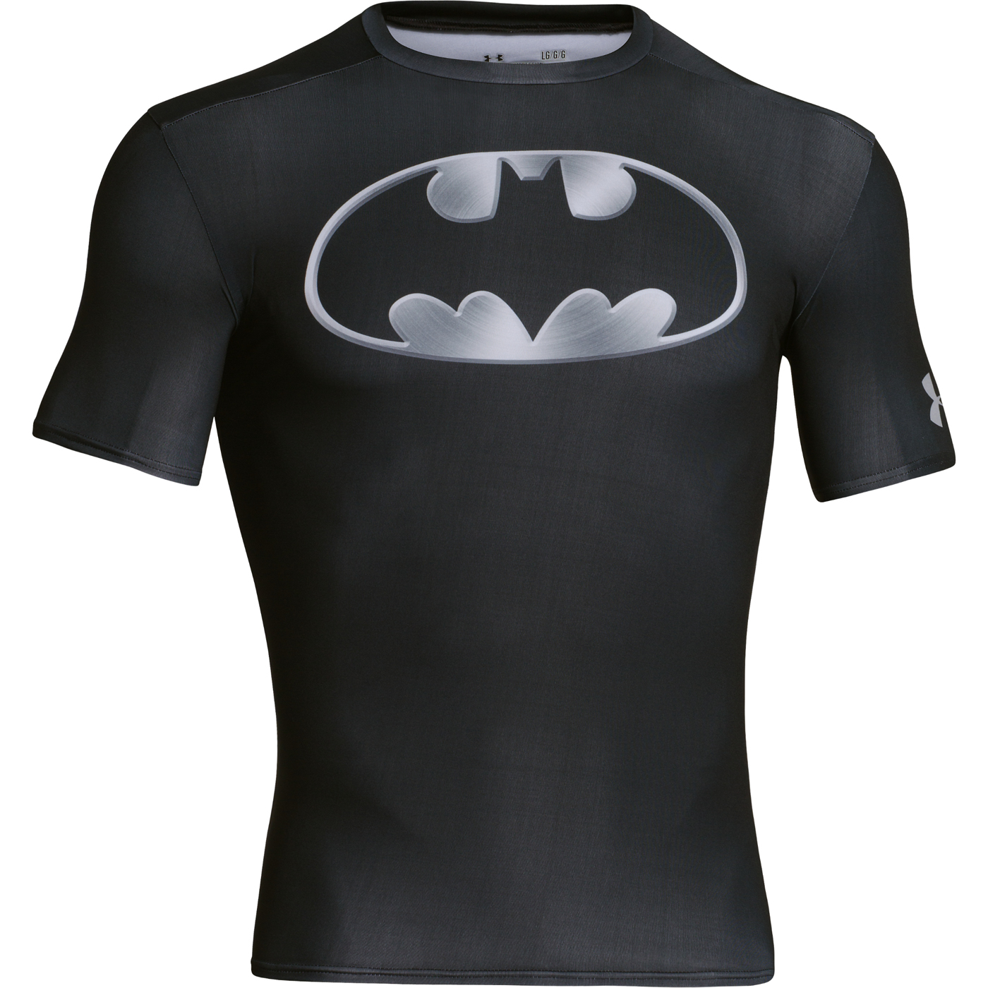 Stop Wasting Time And Start Batman Under Armour | Boory